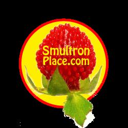 Smultronmärke1